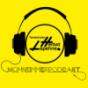 Wohnzimmer Podcast Download