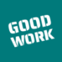 GOOD WORK Podcast Download