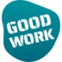 Podcast Download - Folge CC70 - Elly Oldenbourg, New Work Expertin (19.5.2020) online hören