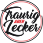 Traurig aber Lecker Podcast Download