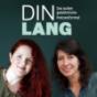 """Podcast Download - Folge (14)  """"Sollen die sich doch im Bart rumfummeln."""" online hören"""