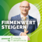 Firmenwert steigern Podcast Download