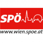 SPÖ Wien Podcast Podcast Download