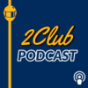 2Club Podcast Download