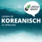 Koreanisch lernen mit LinguaBoost Podcast Download