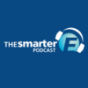 The smarter E Podcast Download