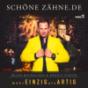 Schöhne-Zähne.de der Podcast mit Milan Michalides Download