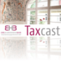 EHB Taxcast Podcast Download