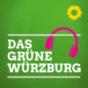 Podcast Download - Folge 03 – Verkehrswende in Würzburg online hören