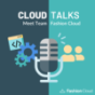 Cloud Talks - Meet Team Fashion Cloud