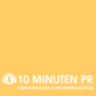 10 Minuten PR Podcast Download
