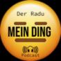Podcast Download - Folge Der kleine Auserwählte in jedem von uns #7 online hören