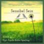 Sensibel Sein Podcast Download