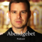 Abendgebet Podcast Download
