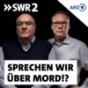 Podcast Download - Folge Familienmord in Tiefenbronn – True Crime | Der unschuldige Mörder online hören