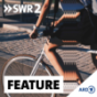 SWR2 Feature Podcast Download