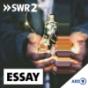 Podcast Download - Folge Ressentiments - Bewältigungsversuche eines Überwältigten. Von Jean Améry online hören