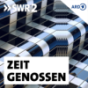 SWR2 Zeitgenossen Podcast Download