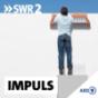 Podcast Download - Folge Rechtsphilosoph: Einschränkungen für Geimpfte müssen gelockert werden | Uwe Volkmann im Gespräch online hören