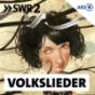 SWR2 Volkslieder Podcast Download