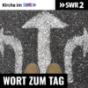 Podcast Download - Folge 05. August 2020: Leute mit Ausstrahlung (III) online hören