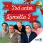 Podcast Download - Folge 18. Dezember – Der große Schlaf | Krimi-Adventskalender online hören
