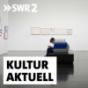 "Podcast Download - Folge ""More sweetly play the dance"" – Werke von William Kentridge im MUDAM Luxembourg online hören"
