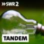 SWR2 Tandem Podcast Download