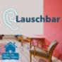 Lauschbar Podcast Download