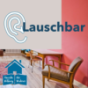 Lauschbar Podcast Download