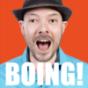 """Podcast Download - Folge 44. Thorsten Bär """"Hat immer Spaß gemacht, war immer geil."""" online hören"""