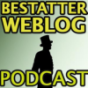 Podcast Download - Folge 07. Urnen gestapelt online hören
