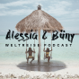 Alessia & Büny - Weltreise Podcast Download