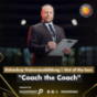 DEB Eishockey-Trainerausbildung I COACH THE COACH-Podcast Podcast Download