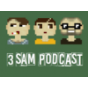 3SAM - Podcast Podcast Download
