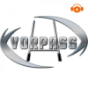Vorpass – meinsportpodcast.de Podcast Download