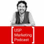 usp-marketing-podcast Podcast Download