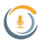 Podcast Download - Folge Sonderfolge: Prothesen Talk mit Sabine Bätzing-Lichtenthäler online hören