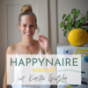 Happynaire Podcast Download