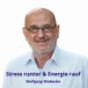 Stress runter & Energie rauf Podcast Download