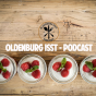 Podcast Download - Folge Oldenburg isst - im KrautSalon online hören