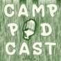 Der Camp-Podcast Podcast Download