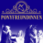 Ponyfreundinnen Podcast Download