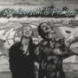 Bradworscht & Pelmeni Podcast Download