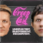 Creepcast Podcast herunterladen