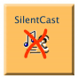 Silentcast Podcast Download