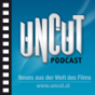#155 - Cannes 2013 Tag 10 - Robert Redford im UNCUT Videopodcast Podcast Download
