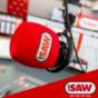 Corona nachgefragt - Interviews mit Experten Podcast Download