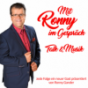 Ronny im Gespräch Podcast Download