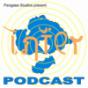 Interkultureller Kalender 2020 Podcast Download